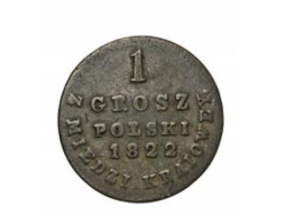 35 Aukcja Polskiego Towarzystwa Numizmatycznego