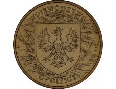 2 zł – Opolskie
