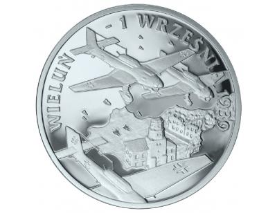 10 zł – Wrzesień 1939 r.