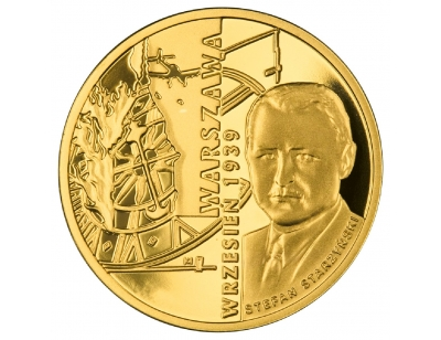 200 zł – Wrzesień 1939 r.