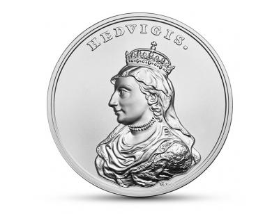 50 zł – Jadwiga