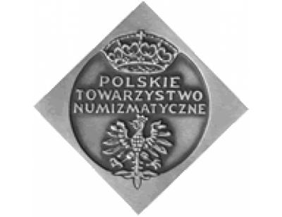 Słupsk - Lębork