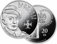 Historia Jazdy Polskiej