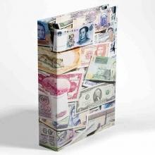 Album na 300 banknotów świata