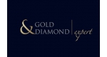 Gold & Diamond Expert