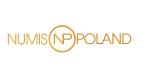 NUMIS.POLAND