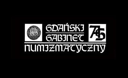Gdański Gabinet Numizmatyczny