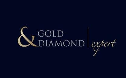 Gold & Diamond Expert