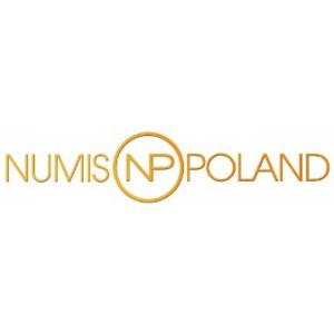 2-ga aukcja NUMIS.POLAND