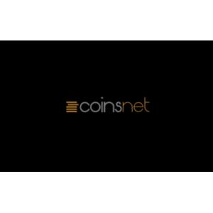 Numizmatyka - Coinsnet