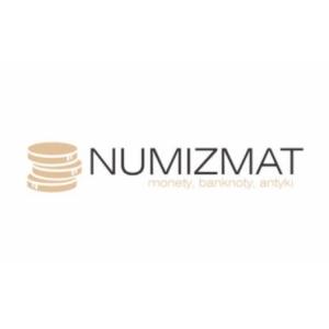 Numizmatyka - Numizmat