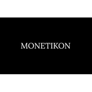 Numizmatyka - Bydgoski Gabinet Numizmatyczny - Monetikon