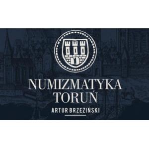 Numizmatyka - Sklep Numizmatyczny Polonia - Coins