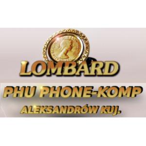 Numizmatyka - PHU Phone-Komp