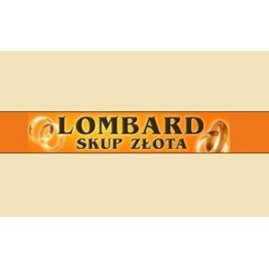 Numizmatyka - Lombard Górniak