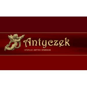 Numizmatyka - Antykwariat Antyczek