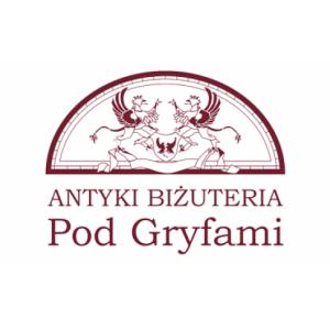 Numizmatyka - Pod Gryfami