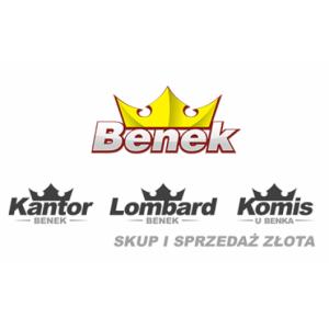 Numizmatyka - Kantor Lombard Benek
