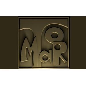 Numizmatyka - Pracownia Rzemiosł Artystycznych TOMAR