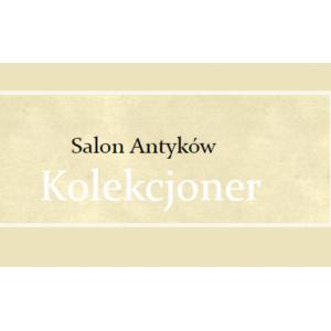 Numizmatyka - Salon Antyków Kolekcjoner
