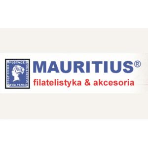 Numizmatyka - Mauritius