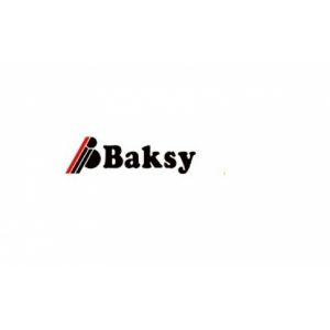 Numizmatyka - Baksy