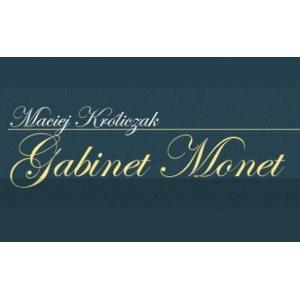 Numizmatyka - Gabinet Monet