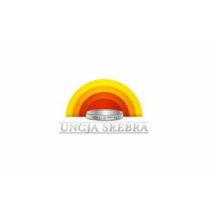 Numizmatyka - Uncja Srebra