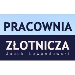Numizmatyka - Pracownia Złotnicza - Jacek Lewandowski