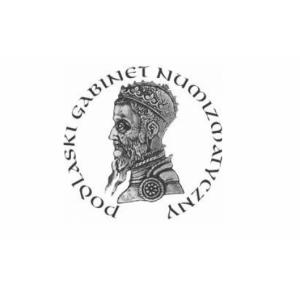 Numizmatyka - Podlaski Gabinet Numizmatyczny