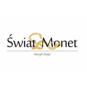 Numizmatyka - Świat Monet