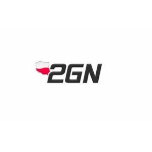 Numizmatyka - 2GN