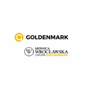 Numizmatyka - GoldenMark Białystok