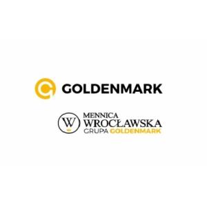 Numizmatyka - GoldenMark Łódź