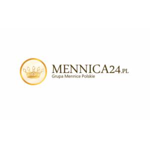 Numizmatyka - Mennica24