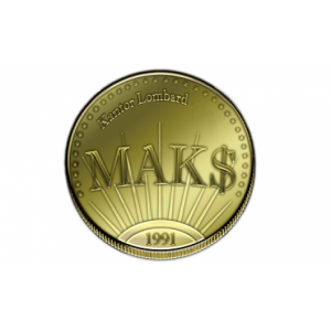 Numizmatyka - Kantor Lombard Całodobowy MAK$