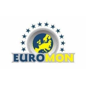Numizmatyka - EuroMon