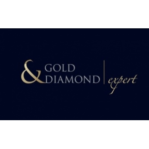 Numizmatyka - Gold & Diamond Expert