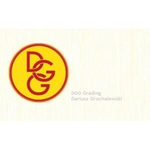 Numizmatyka - DGG Grading