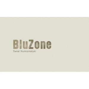 Numizmatyka - BluZone