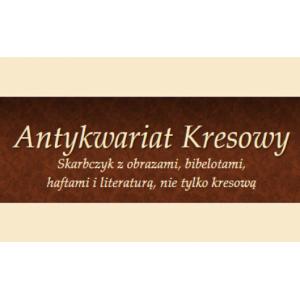 Numizmatyka - Antykwariat Kresowy