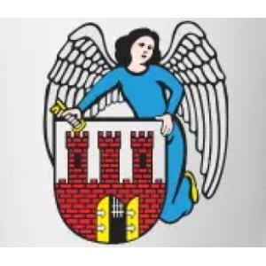 Numizmatyka - Sklep numizmatyczno - filatelistyczny Flisak Toruń
