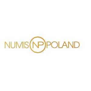 Numizmatyka - NUMIS.POLAND